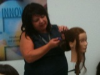 Education Classes From Aquage With Cheryl Phillips